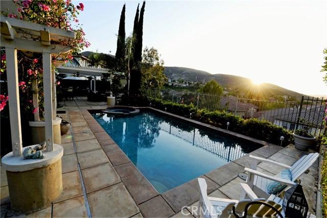 Single Family Home for Sale at 31251 Avenida Terramar San Juan Capistrano, California 92675 United States