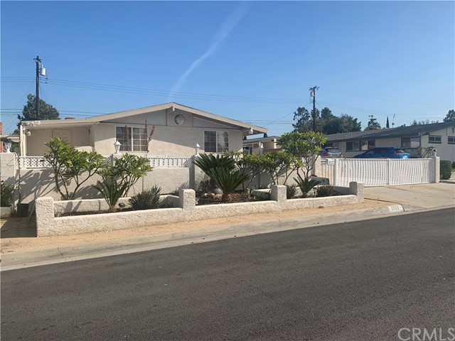 Detail Gallery Image 1 of 2 For 1722 Armington Ave, Hacienda Heights,  CA 91745 - 3 Beds | 2 Baths