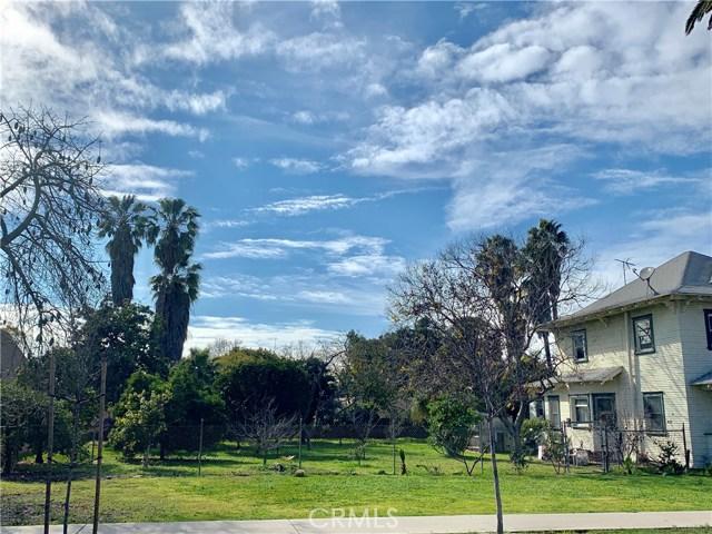 700 S Lemon St, Anaheim, CA 92805 Photo 7