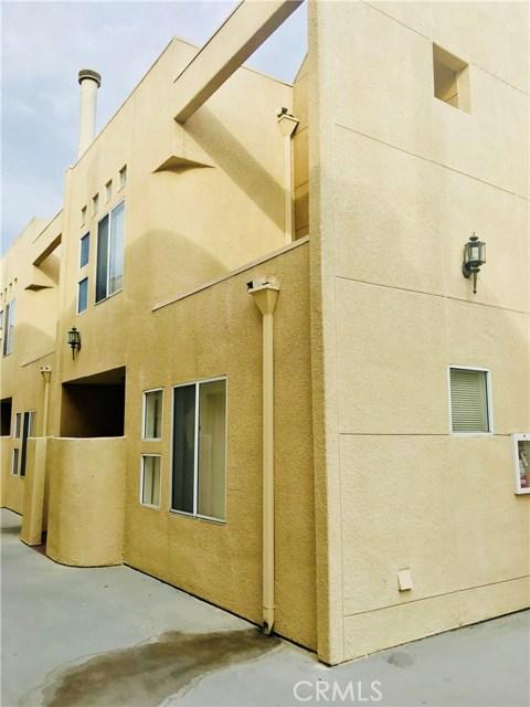 503 N 3rd Street, Alhambra CA: http://media.crmls.org/medias/0ff18561-570e-48dc-892d-93c8dd847203.jpg