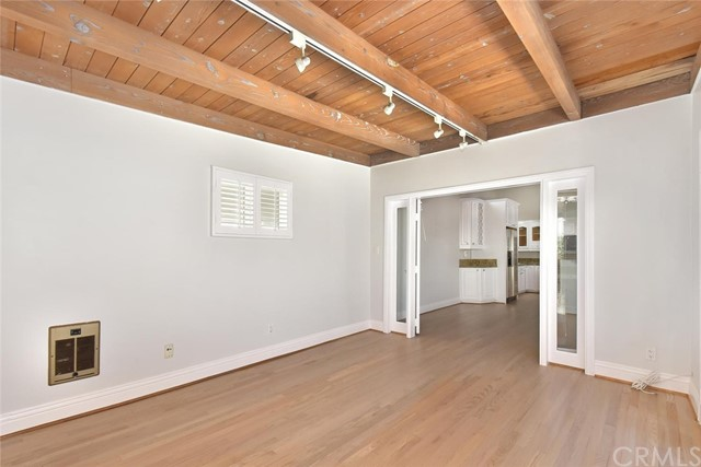 425 Gould Ave, Hermosa Beach, CA 90254 photo 29