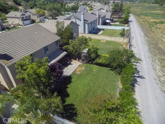 31634 Loma Linda Rd, Temecula, CA 92592 Photo 41