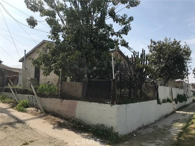 1246 S Concord Street, Los Angeles CA: http://media.crmls.org/medias/0ff38c39-b33b-42d1-92f2-88caa2e0ee96.jpg