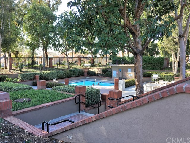 12 Campanero, Irvine, CA 92620 Photo 21