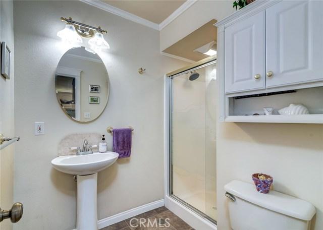 220 S Aron Place, Anaheim CA: http://media.crmls.org/medias/0ff5f323-00d5-4e63-ad74-baac8e64a35e.jpg