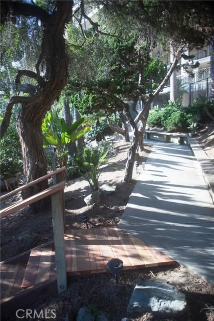 31423 Coast Unit 55 Laguna Beach, CA 92651 - MLS #: LG17175213