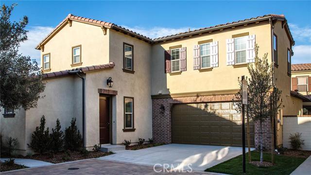 Condominium for Sale at 3375 Adelante St Brea, California 92823 United States