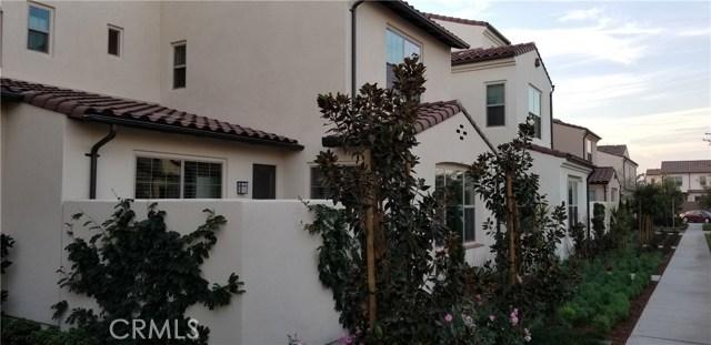 143 Tubeflower, Irvine, CA 92618 Photo 2