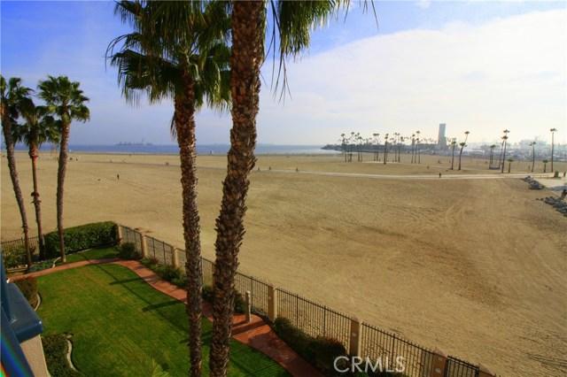 850 E Ocean Bl, Long Beach, CA 90802 Photo 19