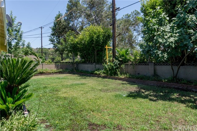 16146 Mart Drive La Mirada, CA 90638 - MLS #: PW17173387