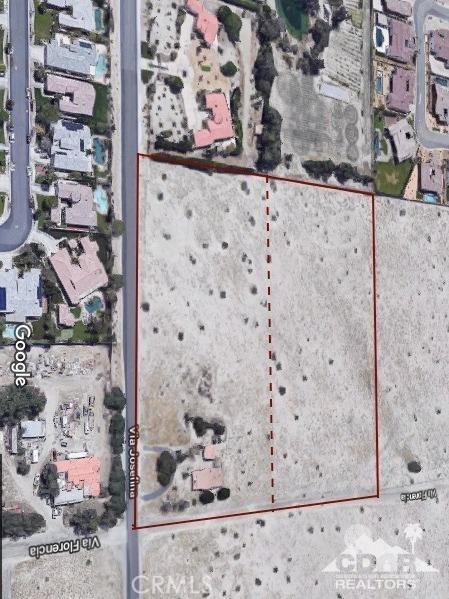35335 Via Josefina, Rancho Mirage CA: http://media.crmls.org/medias/0ff9e80d-7b2d-4268-9159-b10eff1ccd12.jpg
