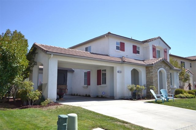 Property for sale at 42240 Clairissa Way, Murrieta,  CA 92562