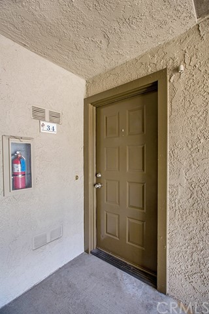 10151 Arrow, Rancho Cucamonga CA: http://media.crmls.org/medias/0fff43ad-d145-4396-87c4-e7e262a20e92.jpg