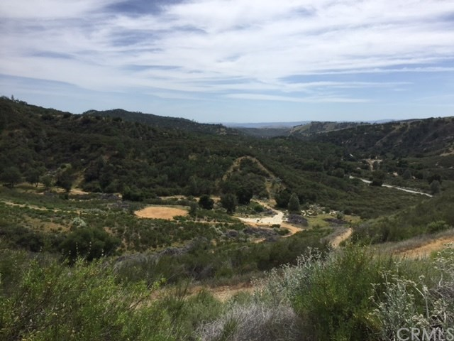 70499 Vineyard Canyon Road San Miguel, CA 93451 - MLS #: NS18043405