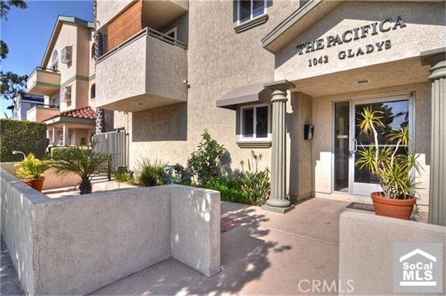 1042 Gladys Av, Long Beach, CA 90804 Photo 0