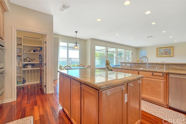 23850 Canyon Vista Court, Los Angeles, California 91765, 5 Bedrooms Bedrooms, ,4 BathroomsBathrooms,Single family residence,For sale,Canyon Vista,TR20206796