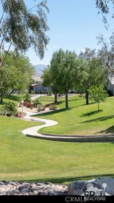 15300 Palm Drive, Desert Hot Springs CA: http://media.crmls.org/medias/10034195-c66d-4eb4-9222-45a8d534e19d.jpg