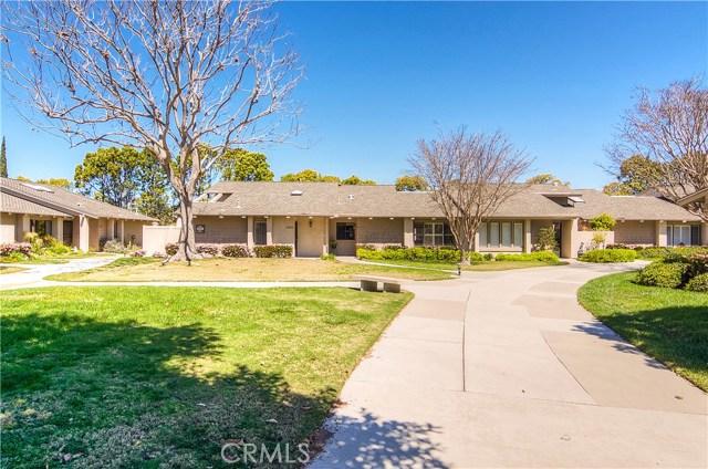 8932 Modesto Circle Huntington Beach, CA 92646 OC18062368