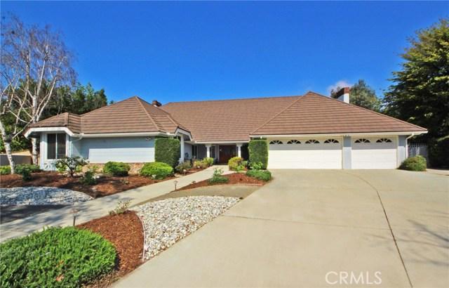 1585 Mimosa Court,Upland,CA 91784, USA