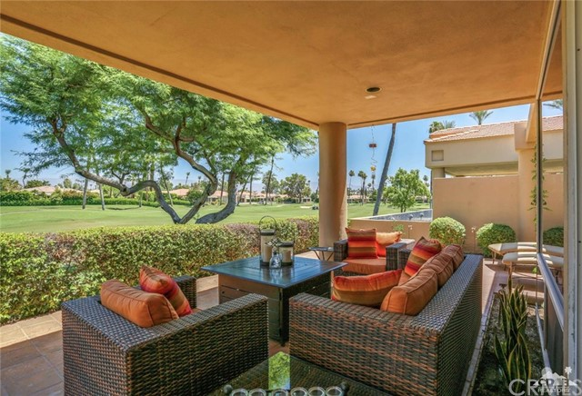 75220 Inverness Dr, Indian Wells, CA 92210 Photo