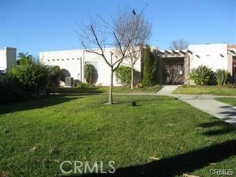 2309 Via Puerta, Laguna Woods CA: http://media.crmls.org/medias/10060bbb-a45f-493c-a553-e30676df71af.jpg