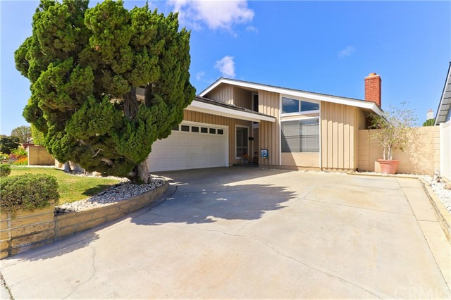 , CA  is listed for sale as MLS Listing OC18116876