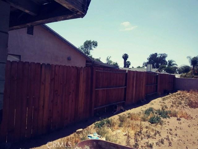 29591 Singing Wood Lane Menifee, CA 92586 - MLS #: IG18118896
