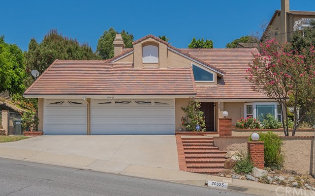 , CA  is listed for sale as MLS Listing WS18198099