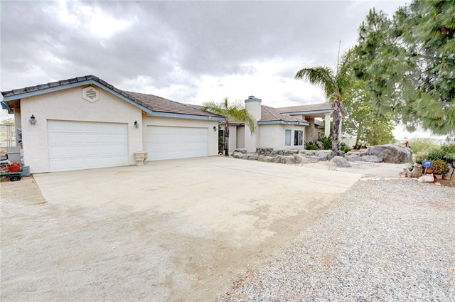 , CA  is listed for sale as MLS Listing SW18130527