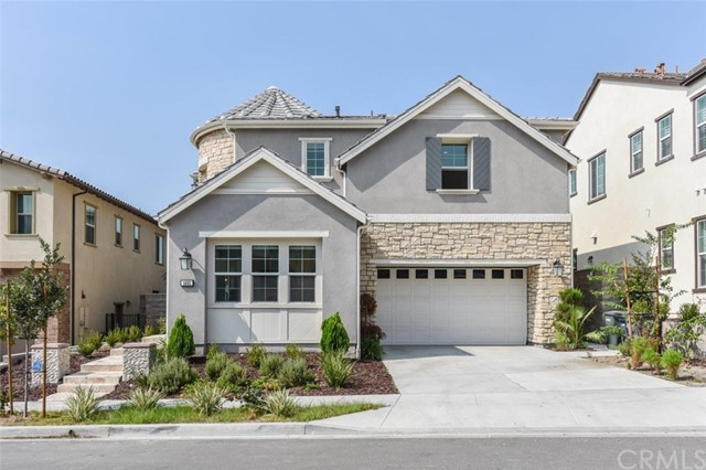 Photo of 1482 Viejo Ridge Drive, Lake Forest, CA 92610