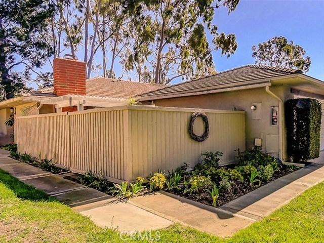17303 Rosewood, Irvine, CA 92612 Photo 0