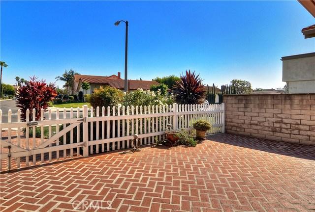 14571 Seron Av, Irvine, CA 92606 Photo 4