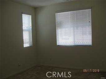 1459 Madrid Drive, Los Angeles, California 91766, 4 Bedrooms Bedrooms, ,3 BathroomsBathrooms,Townhouse,For sale,Madrid,CV20169538