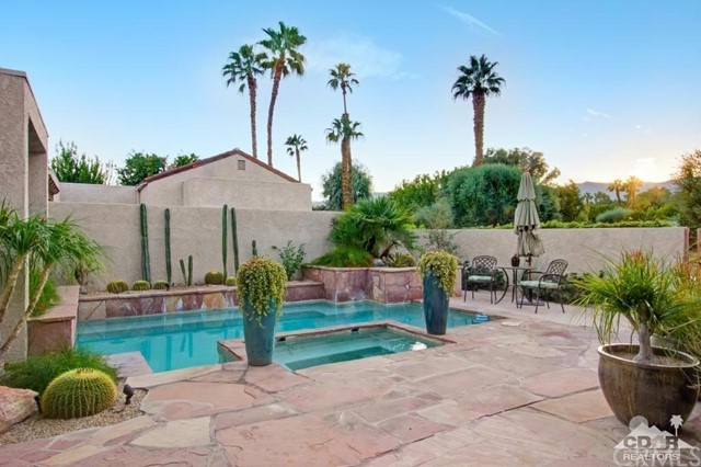 3 Inverness Drive Rancho Mirage, CA 92270 is listed for sale as MLS Listing 216031320DA