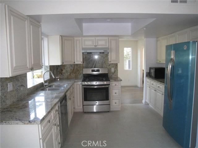 1432 Palm Avenue Unit 2 San Gabriel, CA 91776 - MLS #: WS18109680