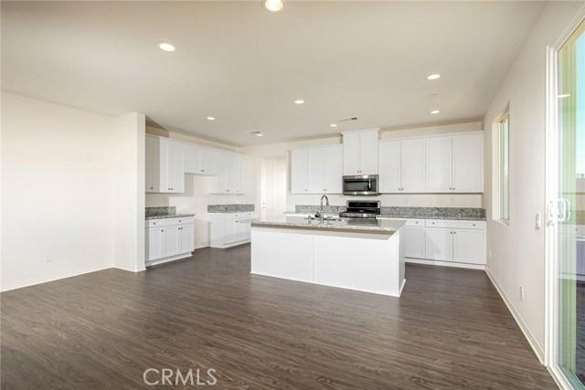 28544 Clearview Street Murrieta, CA 92563 - MLS #: EV18109771