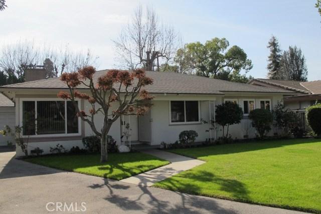 400 Coyle Avenue, Arcadia, CA, 91006