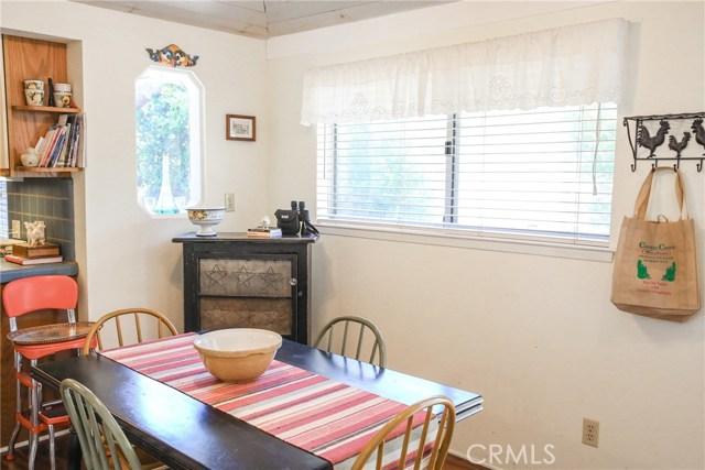 2802 Wilton Drive Cambria, CA 93428 - MLS #: SC18177400