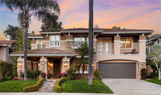 Photo of 10 Summit Court, Rancho Santa Margarita, CA 92688