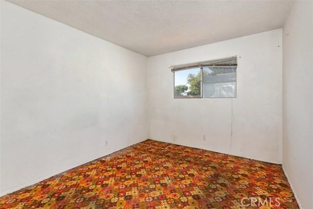845 S Hayward St, Anaheim, CA 92804 Photo 24
