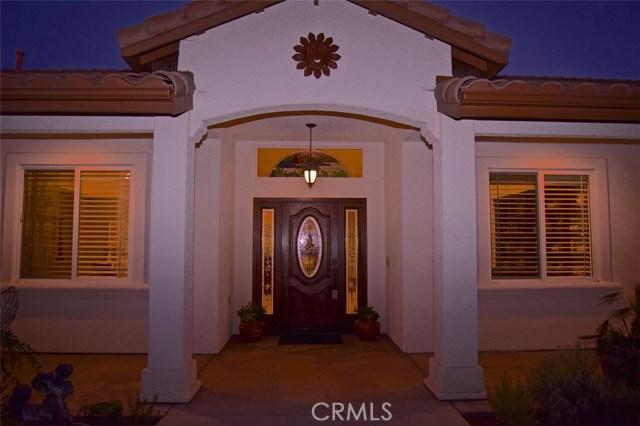 518 Grand Canyon Drive, Paso Robles, CA 93446