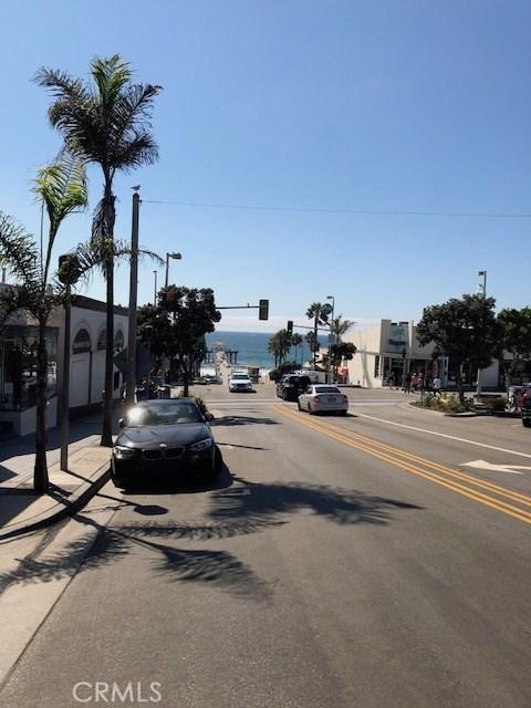 217 11th St C, Manhattan Beach, CA 90266 photo 9