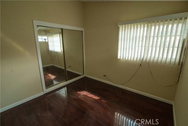 409 S Florette Street Anaheim, CA 92804 - MLS #: PW17204609