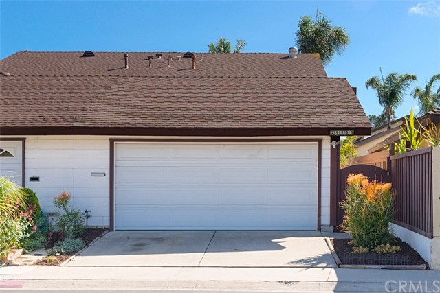 29405 Edgewood Road San Juan Capistrano, CA 92675 is listed for sale as MLS Listing OC18093935
