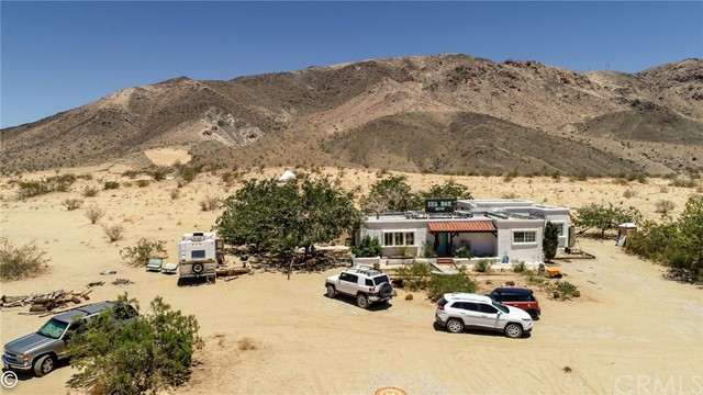 , CA  is listed for sale as MLS Listing JT18154924