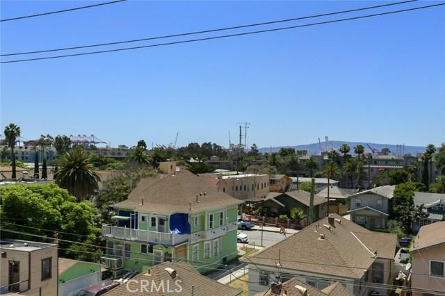 535 Magnolia Av, Long Beach, CA 90802 Photo 27