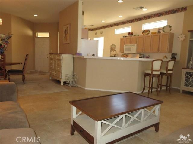 43726 Royal Saint George Drive, Indio, CA, 92201