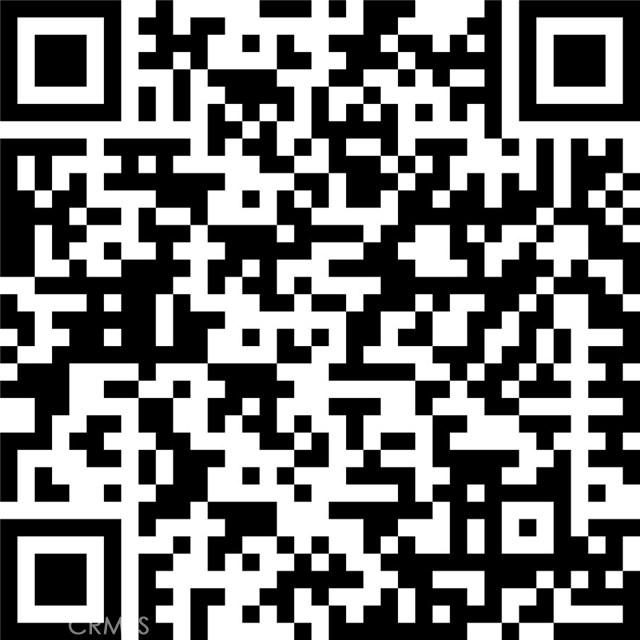 Single Family Home for Sale at 20837 Shearer Carson, California 90745 United States