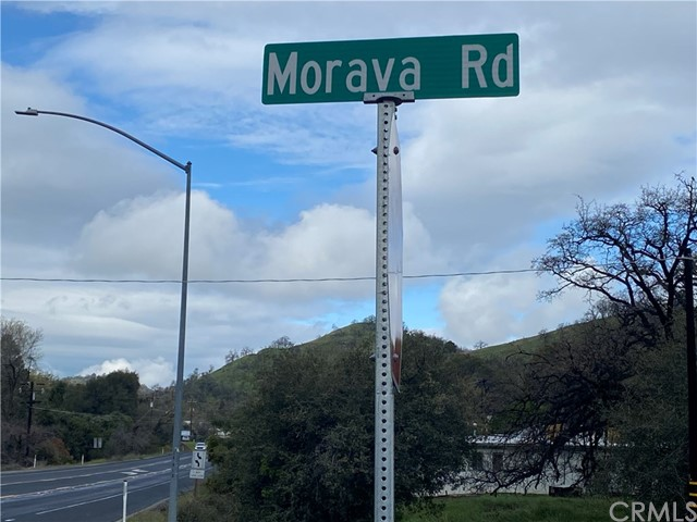 0 Morava Rd, Coarsegold, CA, 93614