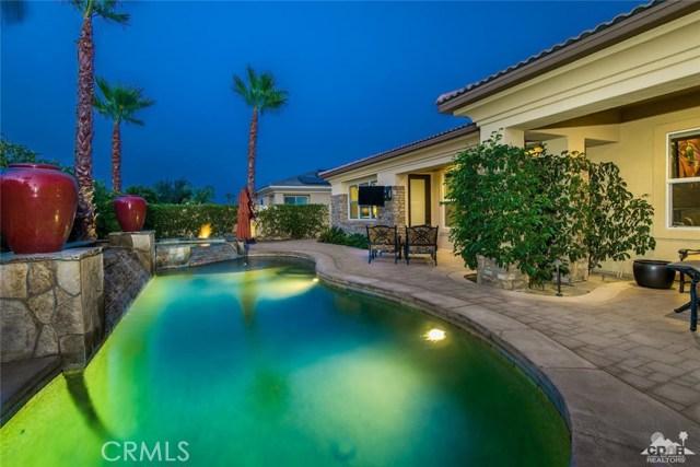 122 Brenna Lane, Palm Desert CA 92211